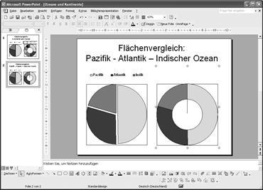 flachrelief als vorlage zum modellieren